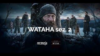 Video Kino w tubce#88 Wataha sezon 2 czy jest jeszcze lepszy? - recenzja download MP3, 3GP, MP4, WEBM, AVI, FLV Agustus 2018