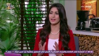 8 الصبح - الكابتن عصام عبد المنعم عن محمد الخطيب
