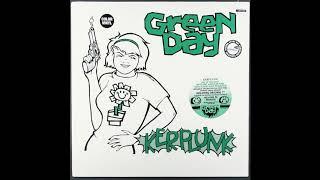 Green Day - 2,000 Light Years Away (Audio) [HD]