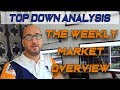 Scott Barkley Free Forex Trade Ideas - YouTube