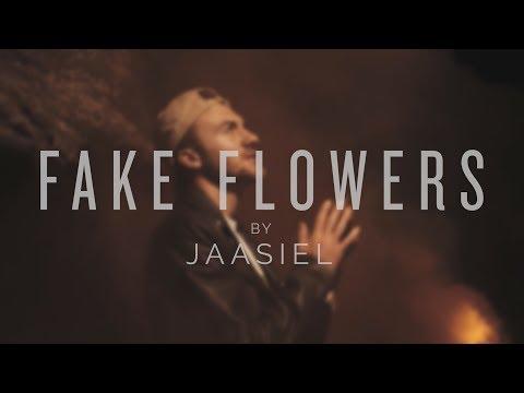 Fake Flowers by Jaasiel