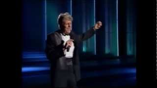 "JOE LONGTHORNE MBE ""IF I NEVER SING ANOTHER SONG"""