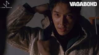 MV VAGABOND 배가본드 OST The VANE 더 베인  HD