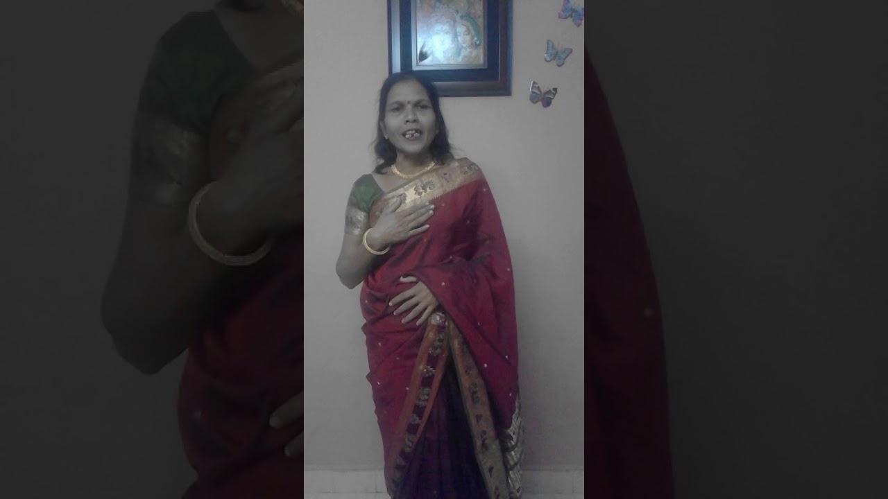 Swatanie w marathi