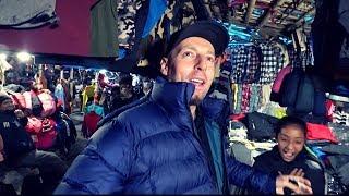 nepal-bhrikuti-bazaar-18-northface-jacket