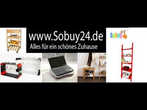 Sobuy24 - Onlineshop