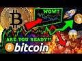Bitcoin Miner Überblick (2019) - die Profitabelsten