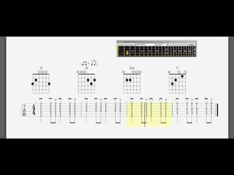 Mandolin mandolin tablature wagon wheel : mandolin chords key of Tags : mandolin chords key of d mandolin ...