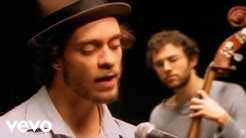 Amos Lee - Arms Of A Woman (Official Video)