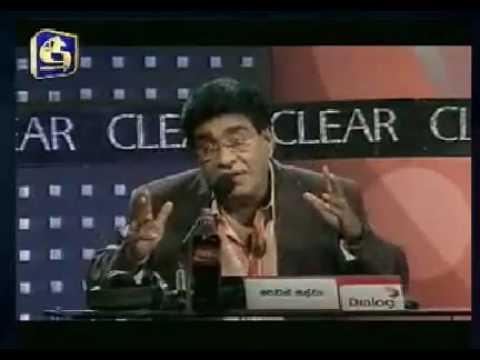 parliament jokes 2 sinhala movie instmank