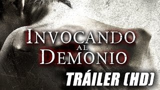 Invocando al Demonio - The Possession of Michael King - Trailer Subtitulado (HD)