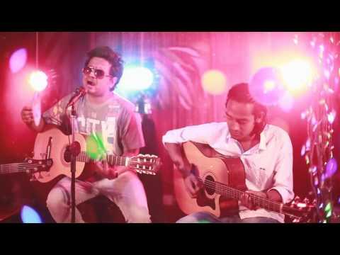 Tomar Sohor Amar Sohor By Tanvir Tareq | Bangla Hit Song