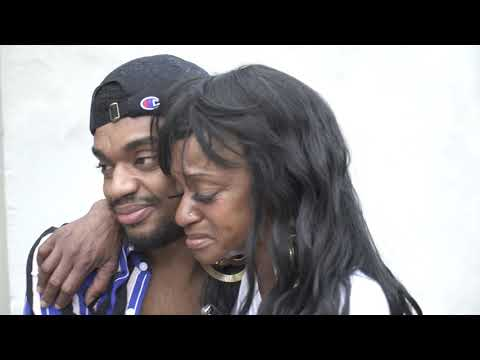 Download Frankie an Da Gang- (Trailer)