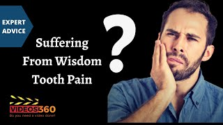 Now Trending - Wisdom Teeth Extractions explained by Dr. Steven Hatcher