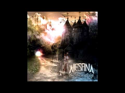 Alesana - A PLACE WHERE THE SUN IS SILENT (DELUXE EDITION) FULL ALBUM