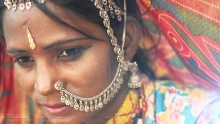 Rajasthani Folk | Dal Badal Beech By Ali || Moomal