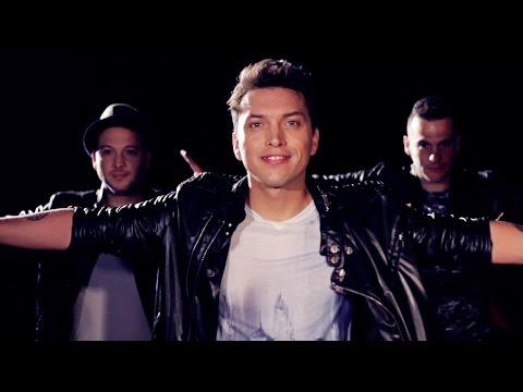 Banda XXI - Ámame (Video Oficial)