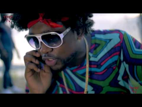 Busy Signal - The Reasoning Continued (Official HD Video)