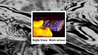 Rejjie Snow - Mom amour slowed + reverb