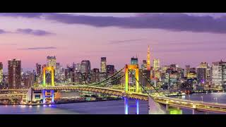 Best City In The World To Visit | Top 10 Places To Visit In The World