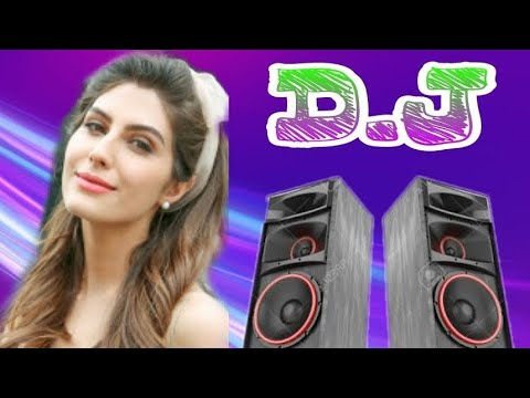 Anand DJ video song Marathi DJ Song Remixed