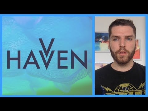 Havven | Can It Be The One True Stable Coin?