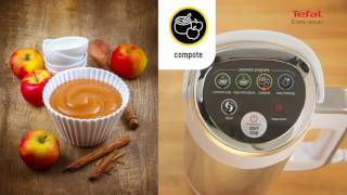 Tefal Easy Soup Blender