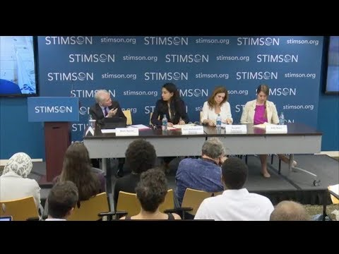 Yemen Conflict: Historical Roots & Future Prospects جذور الصراع في اليمن وآفاق السلام