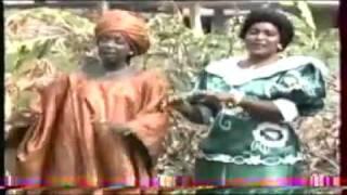 Koniba Oule Kouyate - Nene