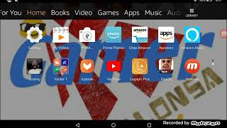The best editing app for Android on (playstore) must watch!!!!