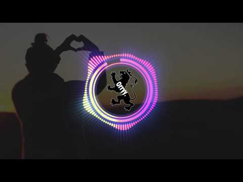 DHT - Listen To Your Heart (Que & Rkay Bootleg) | GBX Anthems