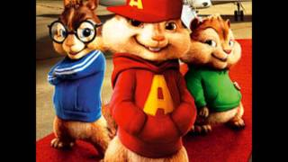 Rio Feat Nicco - Party Shaker (Chipmunks)