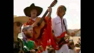 CANTARA PEPE, OOH LALA = the summer hit song of 2011
