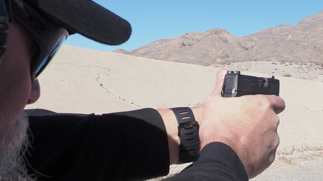Read This BEFORE You Buy the SIG P365 [REVIEW] | Concealed