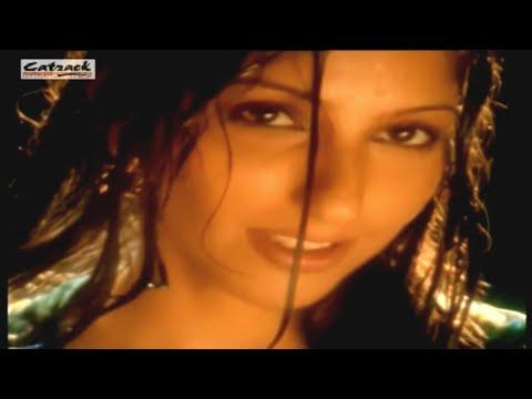 Neendran Ni Aundian   Babbu Maan   Tu Meri Miss India   Superhit Punjabi Songs   Punjabi Sad Song