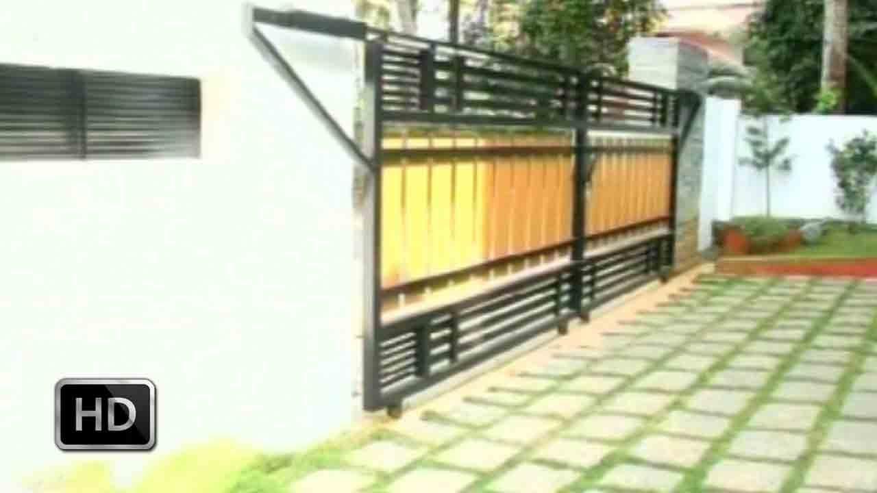 Kangapadan ponekkara idea dream home season 5 for Dream home season 6