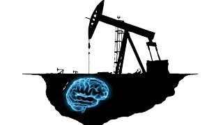 Зачем вашему ребёнку нефтяная вышка? Или зачем разделили Министерство образования.