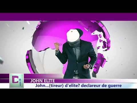 CLASH INFO ED 156  DU 15 AVRIL 2018 BY TV PLUS MADAGASCAR