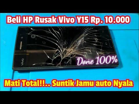 servis-hp-vivo-y15-mati-total-suntik-jamu-langsung-nyala