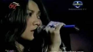 MIMPI (new version) -  Anggun C Sasmi.