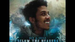 Watch Blu  Exile Simply Amazin video
