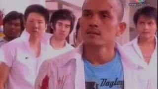 Repeat youtube video YouTube   เซน   สื่อรักสื่อวิญญาณ 61 2
