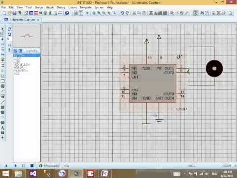 Micro Controller Course Lesson 2