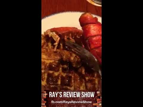 red-lobster's-fried-lobster-&-waffle-review