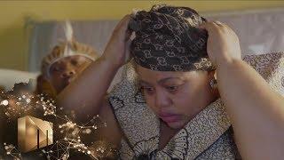 The case of the kist – uThando Nes'thembu | Mzansi Magic