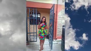 HARRIET MALUKI-MZIGO MWEPESI (OFFICIAL AUDIO)