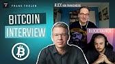 theta btc tradingview joacă bitcoin robinet