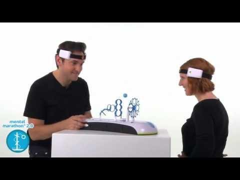 Mindflex 2: Games