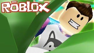 Hide hides in ROBLOX ‹ Sky ›