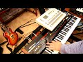 Download 1980s Synth Bass Arpeggio Techniques - addendum MP3 song and Music Video